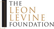 The Leon Levine Foundation